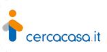 Logo Cercacasa